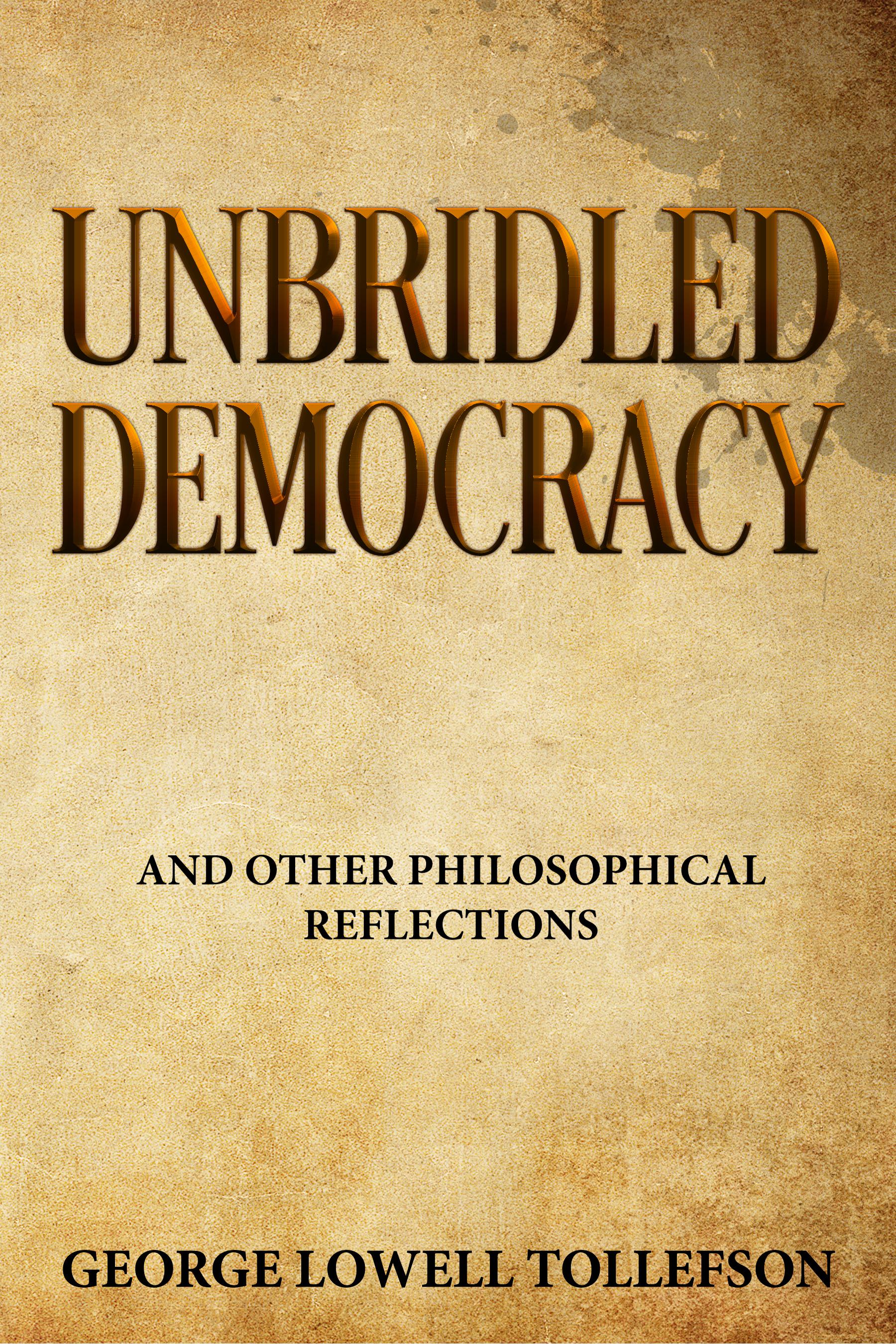 unbridled_democracy